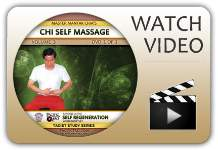 Qigong DVDs and Qigong training by Mantak Chia - Chi Self Massage ...
